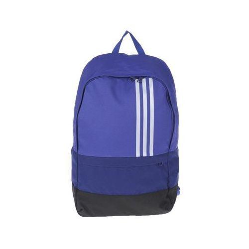 015248798438b Gdzie tanio kupić? TADI253: plecak Adidas - Sklep-Outlet.pl