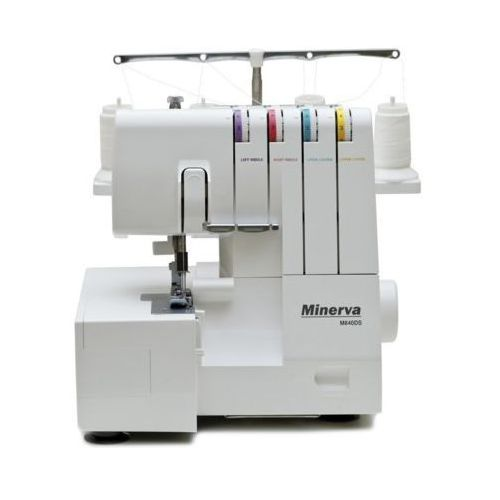Minerva M840