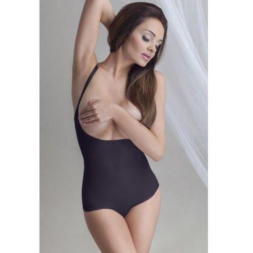 Body wyszczuplające model softly black marki Mitex