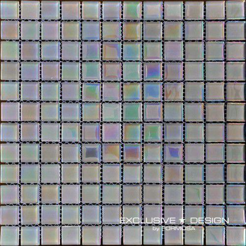 Midas - mozaika szklana 4mm a-mgl04-xx-012
