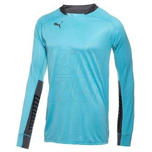 Koszulka bramkarska Puma GK Shirt M 701918411, 701918411