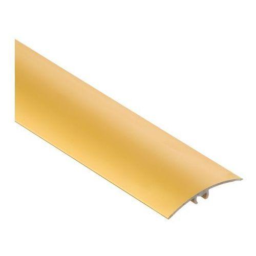 Cezar Listwa aluminiowa (5904584830129)