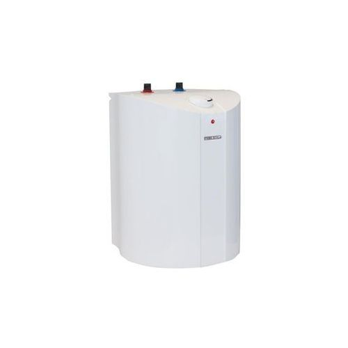 Stiebel eltron Elektryczny ogrzewacz wody shc 10 1500 w
