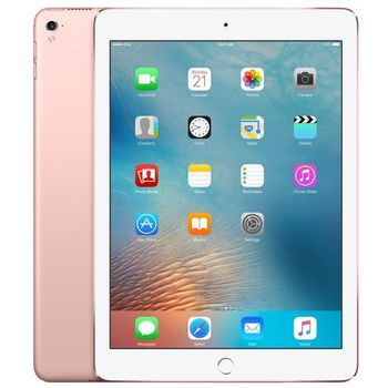 Apple iPad Pro 9.7 256GB 4G