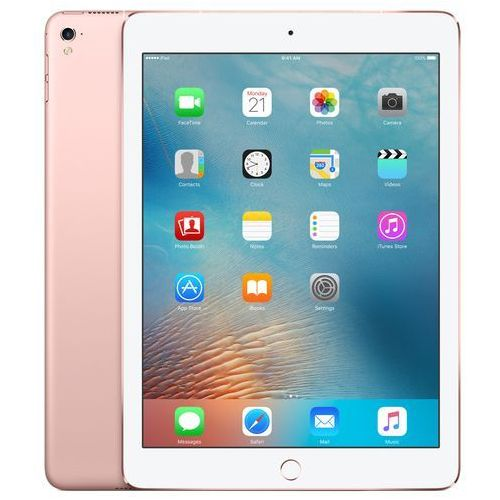 Apple iPad Pro 9.7 256GB 4G