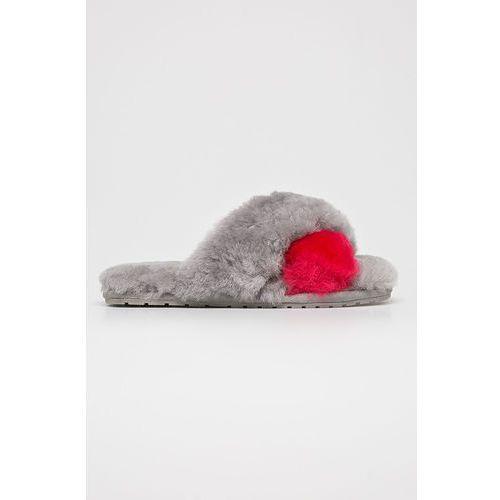 - kapcie mayberry pop, Emu australia