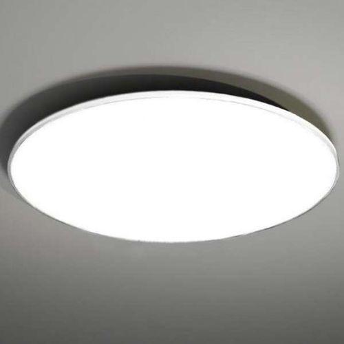 Shilo Plafon lampa sufitowa wanto 1164/2g11/bi łazienkowa oprawa okrągła biała