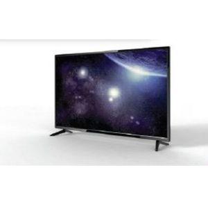 TV LED Opticum UHD55023T