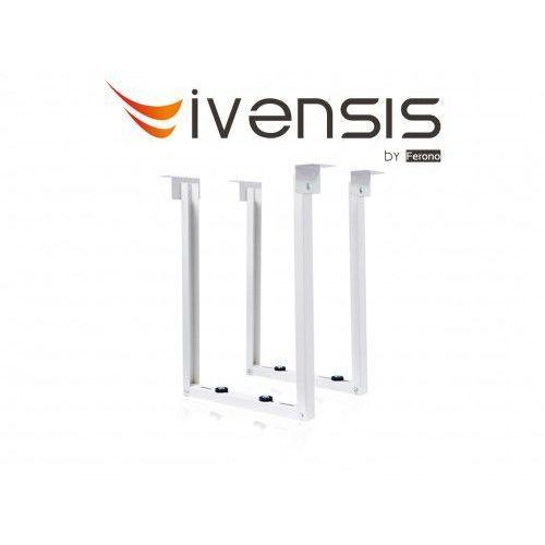 Wspornik podwieszany składany  fu450 (fu450) marki Ivensis