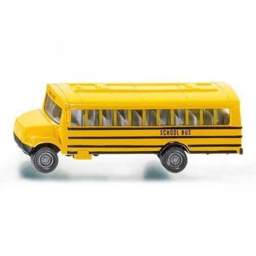 SIKU Amerykański Autobus Szkolny, kup u jednego z partnerów