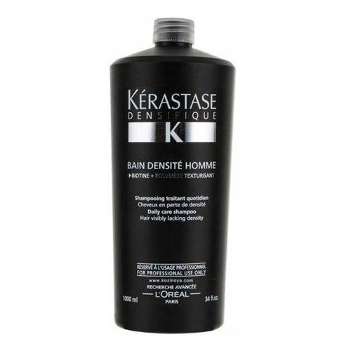 Kerastase  densifique densite homme - szampon zagęszczający włosy 1000ml