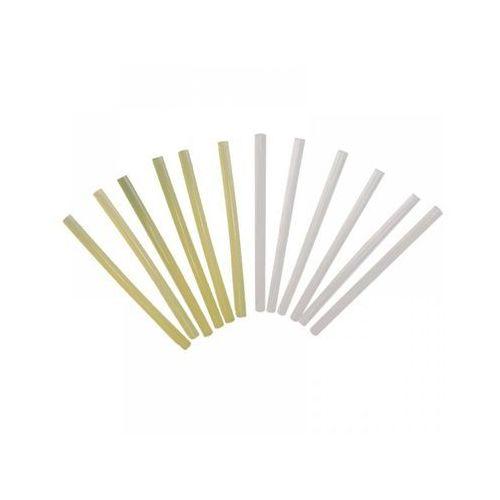 Wkład klejowy DEDRA DED7561 przeźroczysty (1 kg), DED7561
