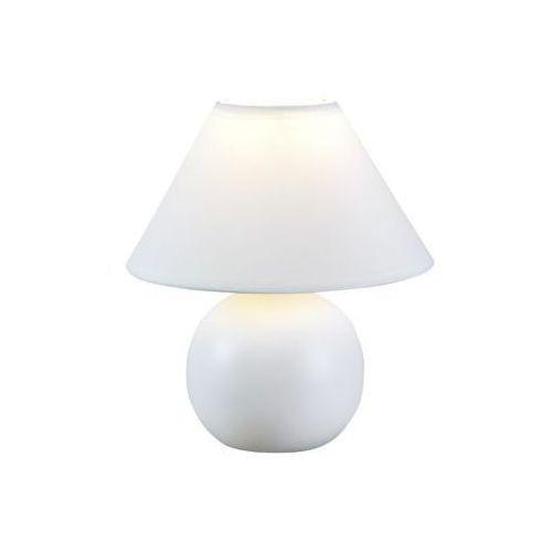 Inspire Lampa stojąca base