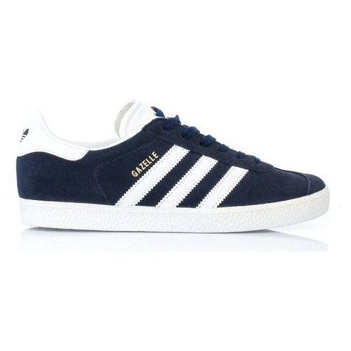 Adidas Gazelle J (4057291978569)
