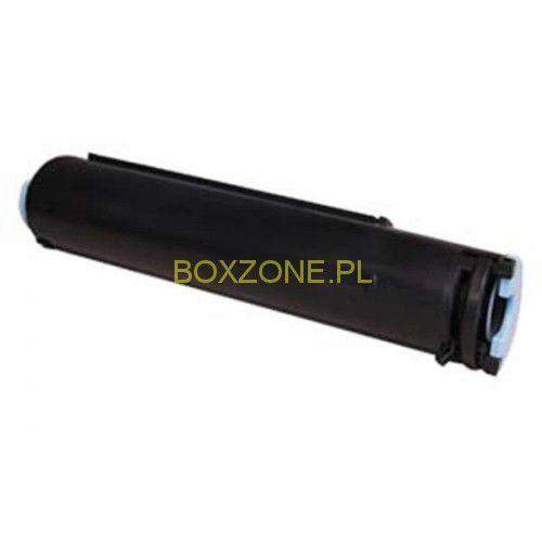 Katun Performance kompatybilny toner z CEXV18, black, 0386B002, dla Canon iR-1018, 1022, 0386B002