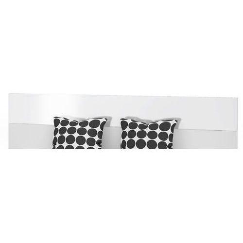 Tvilum Zagłówek do łóżka style 160x200cm