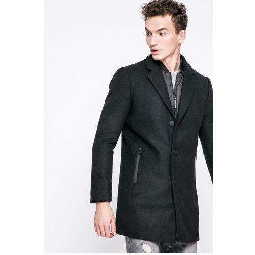 Tom tailor denim - płaszcz