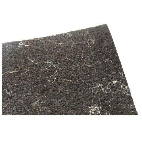 Biodegradowalna mata ze 100% biomasy – Agrotex EKO+ 100x1m