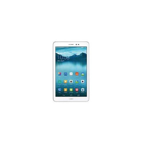 Huawei MediaPad T1 8.0 3G