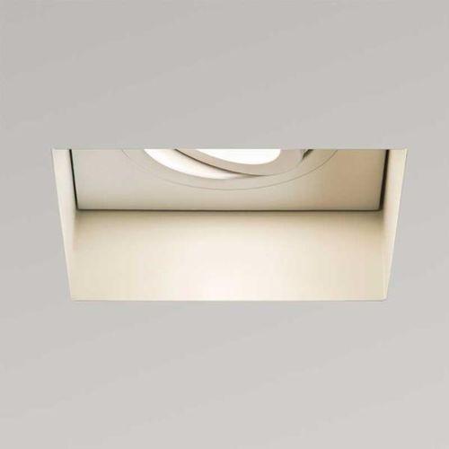 Wpust trimless adjustable square żarówka led gratis!, 5680 marki Astro lighting