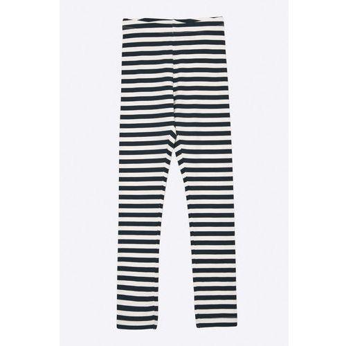 Name it - legginsy dziecięce 128-164 cm