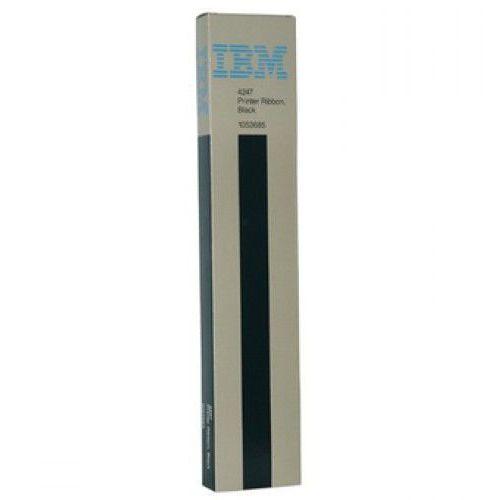 IBM taśma Black 4247, 1053685
