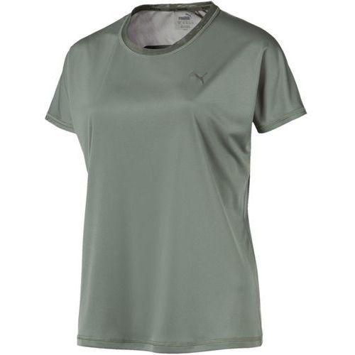 Koszulka Puma Explosive 51675602, w 5 rozmiarach