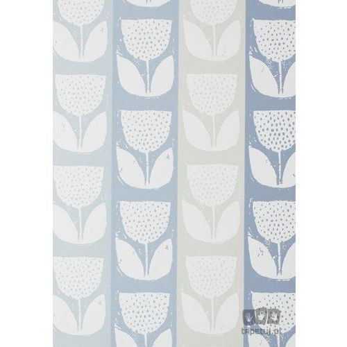 Prestigious textiles Studio 1630/047 tapeta ścienna