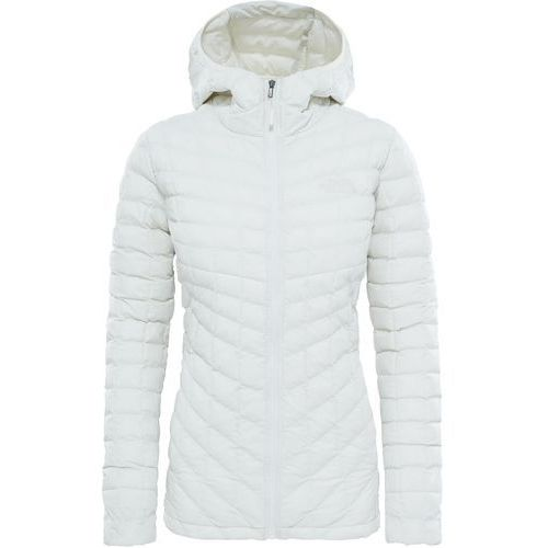 Kurtka thermoball t93brjey8 marki The north face