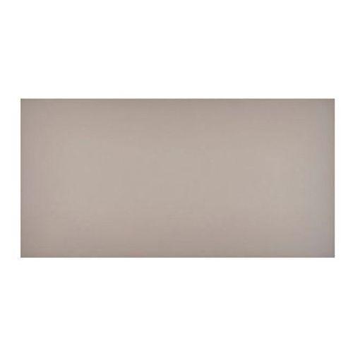 Glazura esempia 30 x 60 cm mocca 1,44 m2 marki Ceramstic