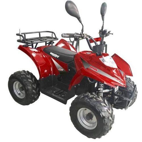 Hecht czechy Hecht 54752 quad akumulatorowy samochód terenowy auto jeździk pojazd zabawka dla dzieci - ewimax oficjalny dystrybutor - autoryzowany dealer hecht (8595614916608)
