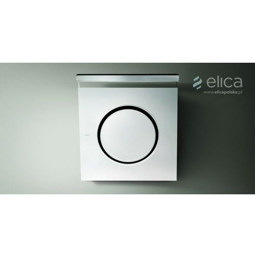 Elica OM TOUCH SCREEN 80