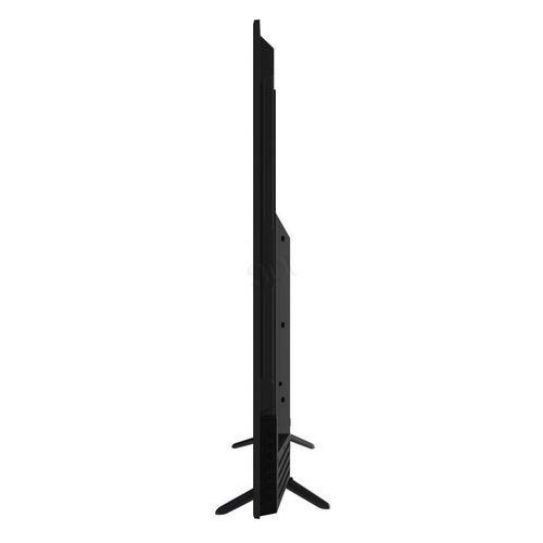 TV LED Manta 55LUN57T