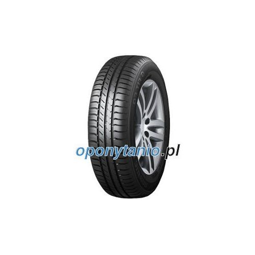 Laufenn G Fit EQ LK41 135/80 R13 74 T