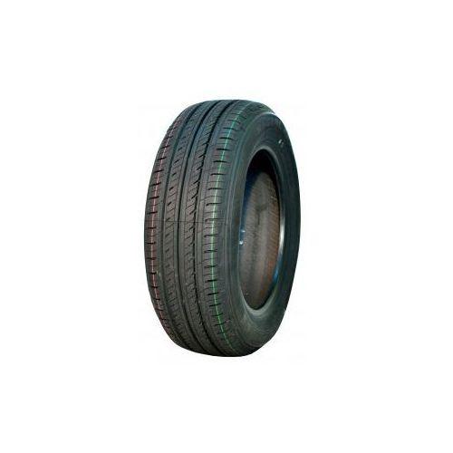 Goodride RP28 205/60 R16 92 H. Najniższe ceny, najlepsze promocje w sklepach, opinie.