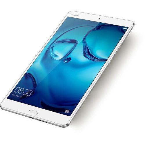 Huawei MediaPad M3 8.0 32GB - Dobra cena!