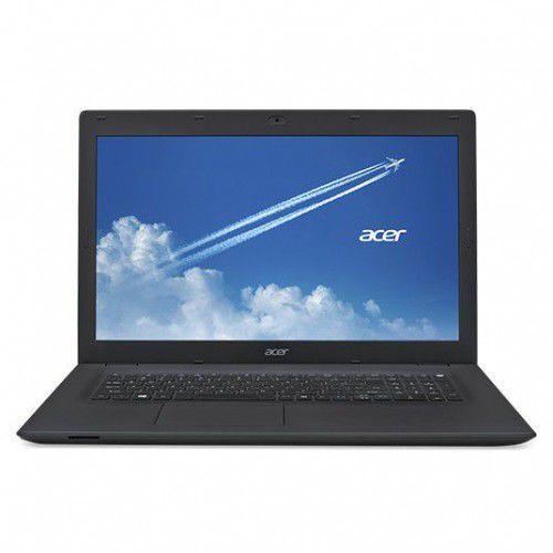 Acer TravelMate  NX.VB2EP.002