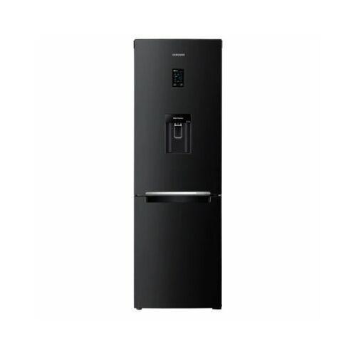Samsung RB31FDRNDBC EO