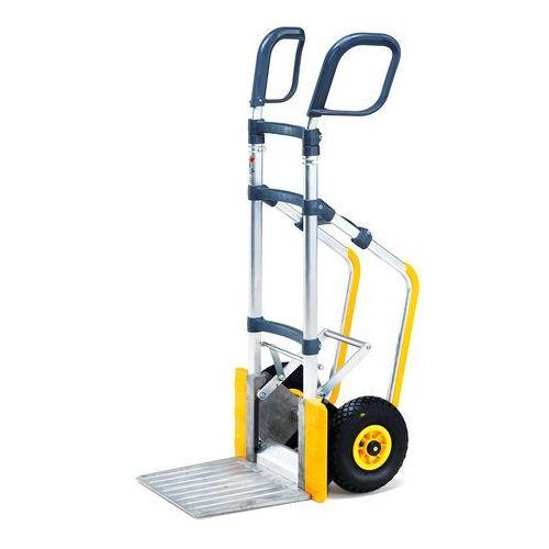 Aj produkty Wózek magazynowy 250kg