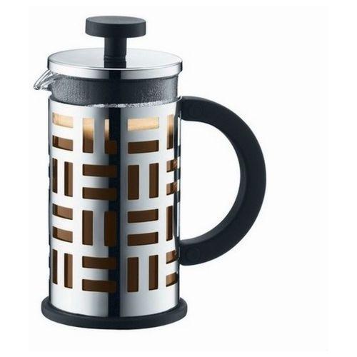 - eileen zaparzacz do kawy na 3 filiżanki marki Bodum