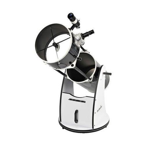Sky-watcher Teleskop skywatcher (synta) skdob 12'' rozsuwany