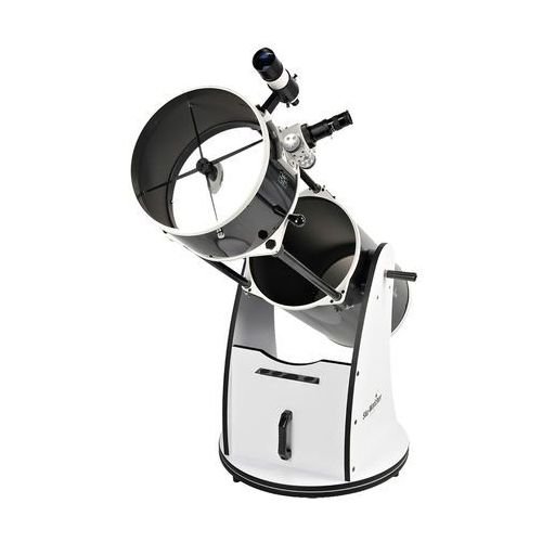 Teleskop SkyWatcher (Synta) SKDOB 12'' rozsuwany