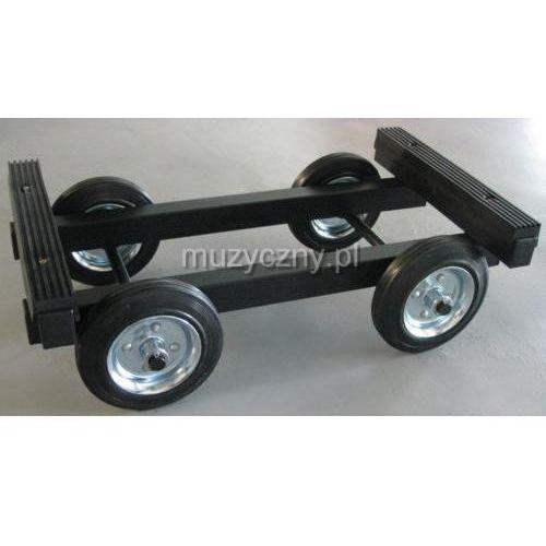 Meyne 2625 wózek transportowy do pianin / fortepianów (udźwig 500kg)