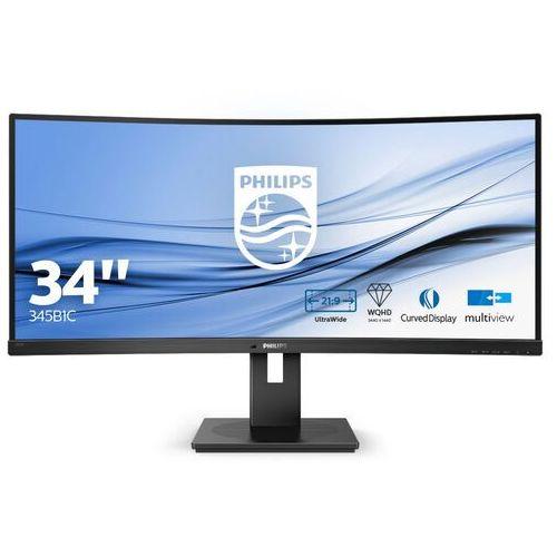 LED Philips 345B1C