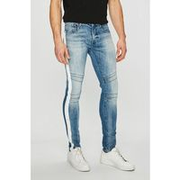 - jeansy, Guess jeans