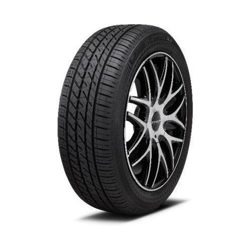 Bridgestone DriveGuard Winter RFT 245/45 R18 100 Y