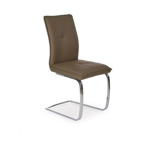 Krzesło K252 krzesło