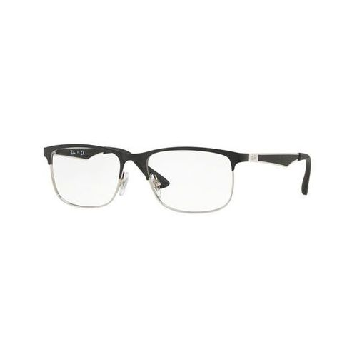Okulary korekcyjne ry1052 4055 marki Ray-ban junior