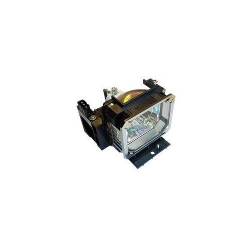 Lampa do CANON XEED SX7 Mark II Medical - oryginalna lampa z modułem, RS-LP04
