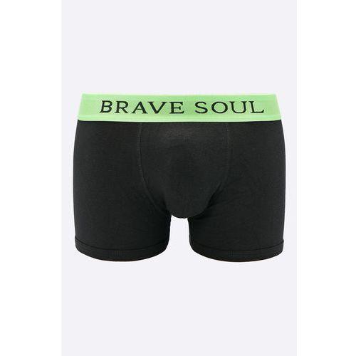 - bokserki (2-pack), Brave soul